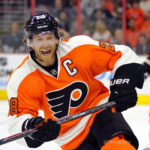 Exploring Flyers trade options