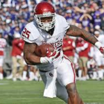 Draft Profile: Joe Mixon, RB Oklahoma