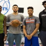 Breaking Down the Markelle Fultz Trade