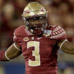 Draft Profile: Derwin James, S Florida State
