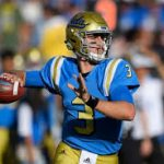 Draft Profile: Josh Rosen, QB UCLA