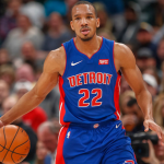 Free Agent Targets: Avery Bradley