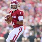Draft Profile: QB Jalen Hurts, Oklahoma
